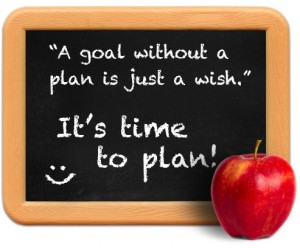 time_to_plan1